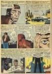 Strange Tales 73 -  (13)