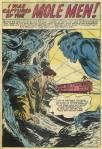 Strange Tales 73 -  (14)