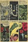 Strange Tales 73 -  (17)