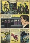 Strange Tales 73 -  (18)