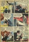 Strange Tales 73 -  (22)