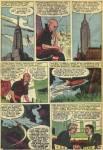 Strange Tales 73 - (25)
