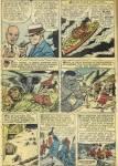 Strange Tales 73 -  (4)