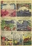 Strange Tales 73 -  (5)