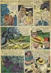 Strange Tales 73 -  (6)