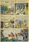 Strange Tales 73 -  (7)