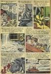 Strange Tales 73 -  (8)