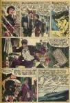 Strange Tales 74 -  (11)