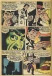 Strange Tales 74 -  (13)
