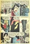 Strange Tales 74 -  (14)