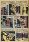 Strange Tales 74 -  (15)