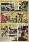 Strange Tales 74 -  (18)