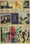 Strange Tales 74 -  (19)