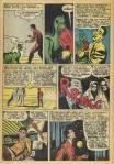 Strange Tales 74 -  (20)