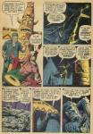 Strange Tales 74 -  (23)