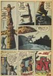 Strange Tales 74 - (25)