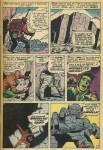 Strange Tales 74 -  (5)