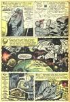 Strange Tales 74 -  (6)