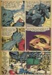 Strange Tales 74 -  (7)