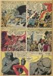 Strange Tales 74 -  (8)