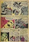 Strange Tales 74 -  (9)
