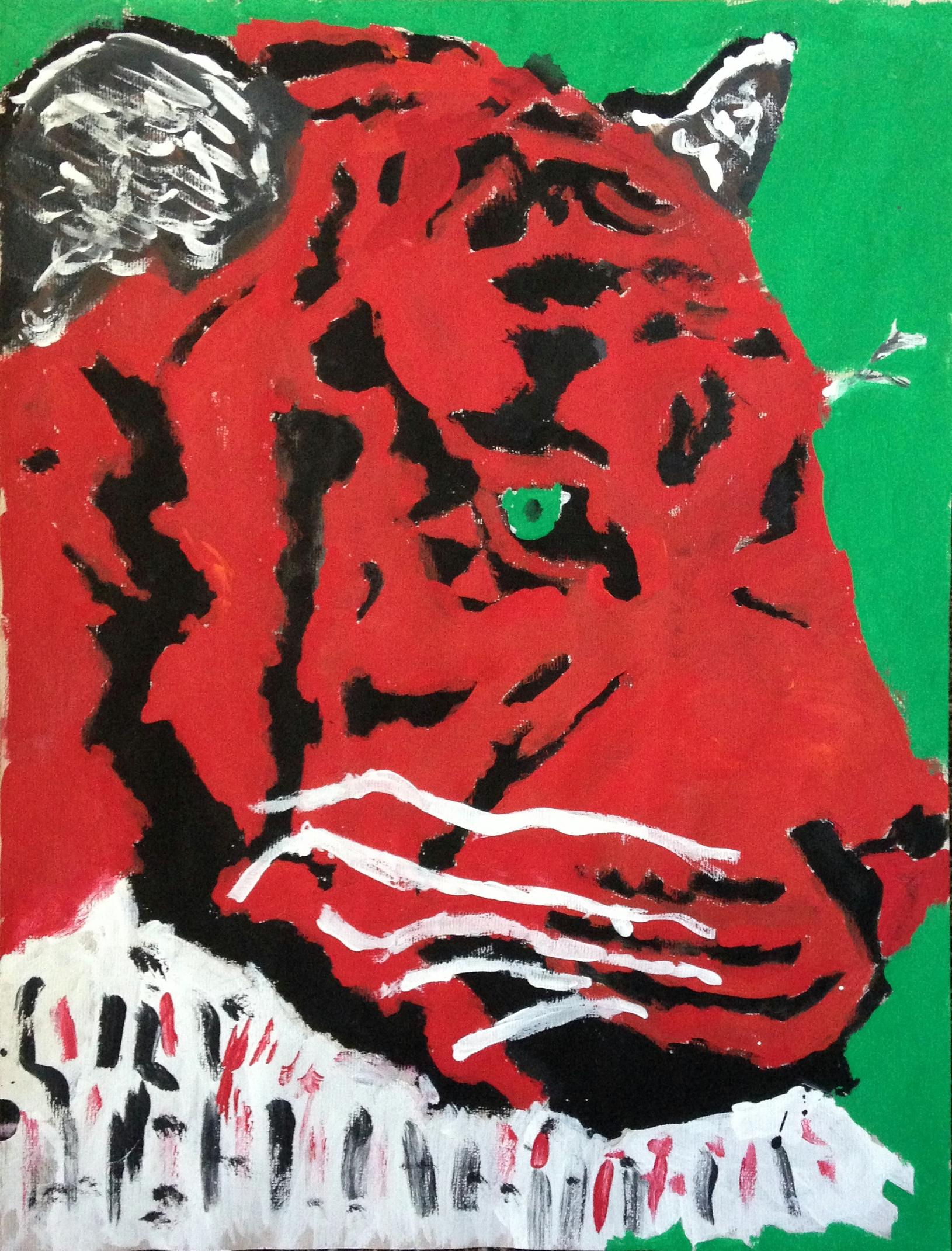 andy bach red tiger - Copy