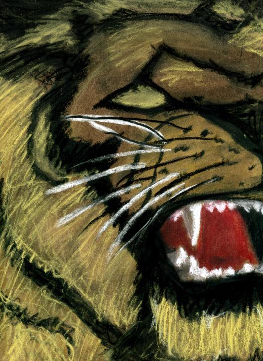 pastel lion v2 - Copy