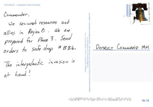 postcards 3-004