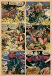 conan the barbarian 13 -002