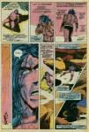 conan the barbarian 13 -004