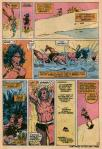 conan the barbarian 13 -005
