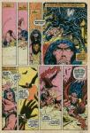 conan the barbarian 13 -006