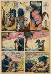 conan the barbarian 13 -007