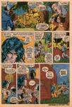 conan the barbarian 13 -009
