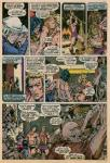 conan the barbarian 13 -011