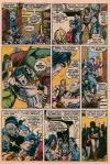 conan the barbarian 13 -012