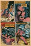 conan the barbarian 13 -015