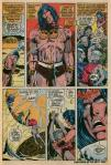 conan the barbarian 13 -018