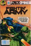 fightin army 1 -001