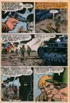 fightin army 1 -010