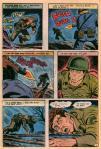 fightin army 1 -013