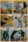 fightin army 1 -017