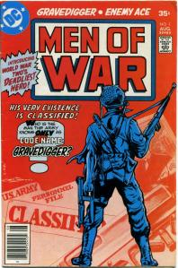 men of war 1 -001