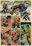 men of war 1 -006