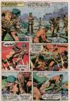 men of war 1 -010