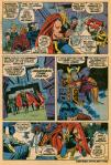 mighty thor 200 -004