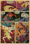 mighty thor 200 -014
