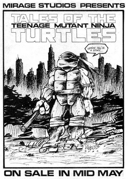 teenage mutant ninja turtles 10 -008