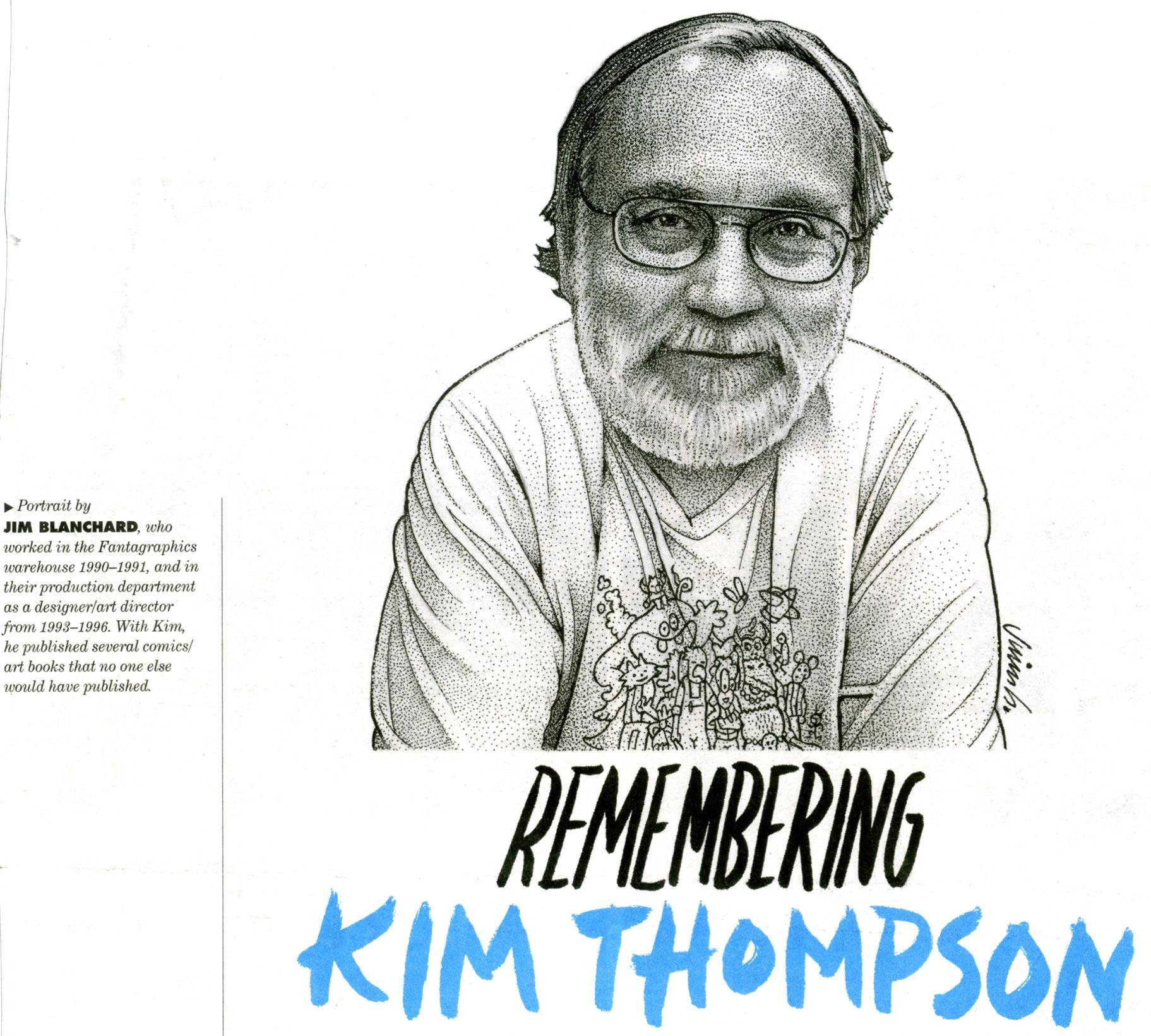 kim thompson -002