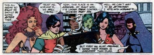 New Teen Titans 007-10